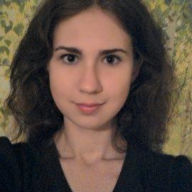 Laura-pilt-1-270x270